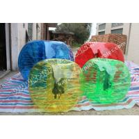 Wholesale Bubble ball,human zorbing ball,Hamster Ball from china suppliers