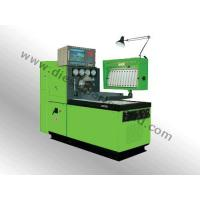 Wholesale Test Bench12PSB-Computer_Test Bench from china suppliers