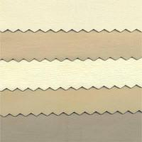 Wholesale pvc/pu leather—furniture/sofa leather from china suppliers