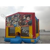 Buy cheap Inflatables from wholesalers