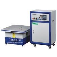 Wholesale Environmental testing equipment from china suppliers