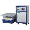 Environmental testing equipment for sale