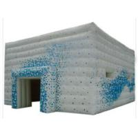 Wholesale Large Inflatable Cube Tent from china suppliers