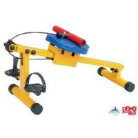 Wholesale Kids Fitness (TN-P168C) from china suppliers