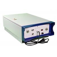 Wholesale 20w Outdoor GSM Mobile Signal Repeater 95dB High Gain Adjustment from china suppliers
