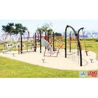 Wholesale Outdoor Climber for Kids (TN-P169B) from china suppliers