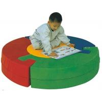Wholesale Children's education toys,kids soft play, indoor soft toys for Kindergarten from china suppliers