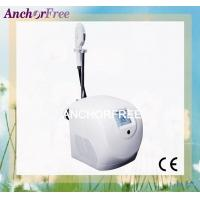 Wholesale Women's IPL Hair Removal Machine , Intense Pulsed Light Hair Remover For Unwanted Hair from china suppliers