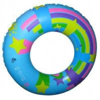 "Wholesale Adults PVC Inflatable Swimming Rings 48""For Pool , Lake from china suppliers"