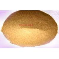 Wholesale Industrial Textile Grade Sodium Alginate Thickener For Reactive Dye Printing Process from china suppliers