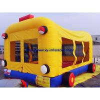 Wholesale Inflatable Bouncy Castle (BOU-50) from china suppliers