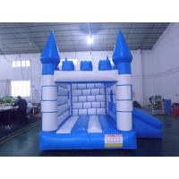Wholesale Inflatable Castle, Theme Bouncer, Bouncy Castle from china suppliers