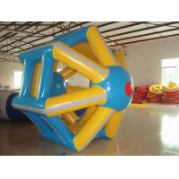 Wholesale Commercial Inflatable Hydro Bronc For adult from china suppliers