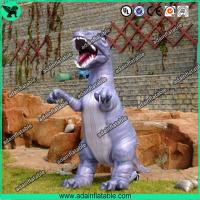 Wholesale Dinosaur Event Inflatable,Dinosaur Parade Inflatable,Inflatable Dinosaur Cartoon from china suppliers