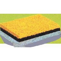 Wholesale Floor Mat for Outdoor Playground (TY-12703) from china suppliers