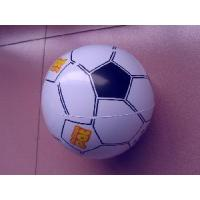 Wholesale Inflatable Balls from china suppliers