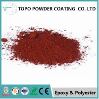 Wholesale Leaf Surface Antibacterial Coating, RAL 1002 Color Medical Device Coatings from china suppliers
