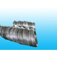 Wholesale 4.76 * 0.5mm Cold Drawn Welded Tubes Made By Environmental Material from china suppliers