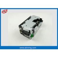 Wholesale Wincor ATM Parts 1750173205 01750173205 Wincor Nixdorf V2CU card reader from china suppliers
