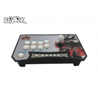 Wholesale Wireless Mini Game Box Family Arcade 2500 In 1 Electronic Game Joystick Console from china suppliers
