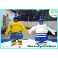 Wholesale Amused Wrestling Sumo (HI0701010) from china suppliers