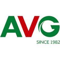 China All Victory Grass (Guangzhou) Co., Ltd logo