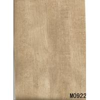 Wholesale Anti - Dirt Wood Grain Paper from china suppliers