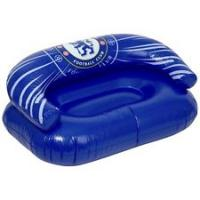China inflatable sofa chairs pvc inflatable sofa chairs inflatable sofa chairs on sale