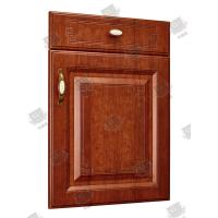 Wholesale Classical Molded Panel Interior Doors / Unfinished Surface Mdf Wood Doors from china suppliers