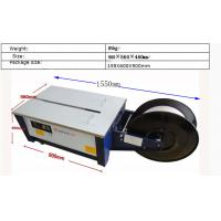 Wholesale strapping machine,Package machine,Lash carton machine from china suppliers