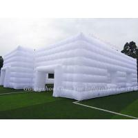 Wholesale Inflatable Wedding Event Tent, Tents for Wedding and Events (CY-M2112) from china suppliers