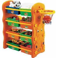 Wholesale Toys Shelf, Book Shefl (TY-9154B) from china suppliers