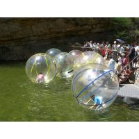 Wholesale Huge Inflatable Walking Ball from china suppliers