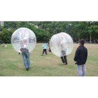 Wholesale popular bumper ball from china suppliers
