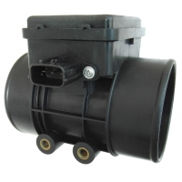 Wholesale 13800-58B00 SUZUKI MEMS MAF Air Flow Meter from china suppliers