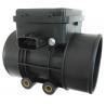Buy cheap 13800-58B00 SUZUKI MEMS MAF Air Flow Meter from wholesalers