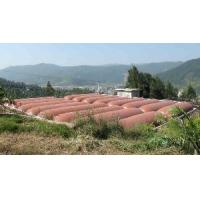 Wholesale Biogas Tank Cover from china suppliers