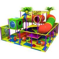 Wholesale Indoor -Playground Equipment/ Indoor Play Equipment from china suppliers