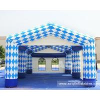 Buy cheap Inflatable Tent (AQ5218) from wholesalers