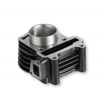 Wholesale Popo50 Original Motorcycle Cylinder Block For Dayang Motor , Iron Component from china suppliers