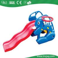 Wholesale Kid′s Toys (TN-Y154C) from china suppliers