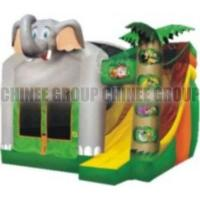 Wholesale Inflatable combo games,inflatable combo,inflatable combo gam from china suppliers