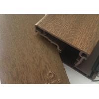 Wholesale Medical Devices Wood Effect Powder Coating Nontoxic Environmental Protection from china suppliers