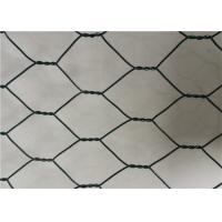 Wholesale Hexagonal Chicken Galvanized Wire Netting from china suppliers