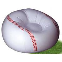 Buy cheap Inflatable Sofa from wholesalers