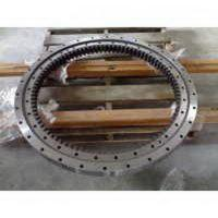 Wholesale Hitachi Excavator Slewing Bearing Slewing Circle 9154037 9245728 9166468 from china suppliers