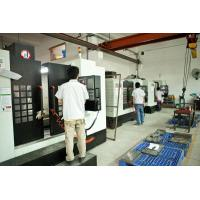 Buy cheap Metallic Processing Machinery - 1 from wholesalers