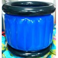 Buy cheap Inflatable Ice Bucket from wholesalers