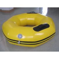 Wholesale 1m water games rafting boat,water games equipment from china suppliers