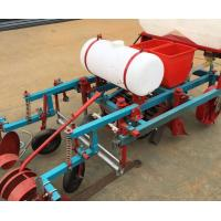 Wholesale seeder,planter,drill,grain drill,sower machine from china suppliers